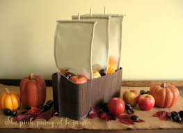thanksgiving family activity ideas thanksgiving crafts home design ideas