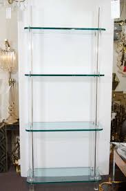 100 antique bookshelves with glass doors finding best