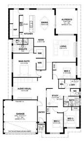 Wisteria Floor Plan Wisteria Da Dream Home Designs Pinterest