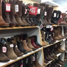 Western Boot Barn Australia Boot Barn 14 Photos U0026 18 Reviews Shoe Stores Canoga Park Ca