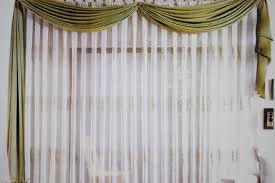 28 Sheer Curtain Designs Modern Curtain Patterns Sheer Modern