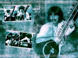 The Inner Light Beatles The Beatles U2013 U201cthe Inner Light U201d Don U0027t Forget The Songs 365