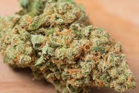 Wedding Cake Kush 4 Must Try Cannabis Strains In San Diego U2014 Apothekare San Diego