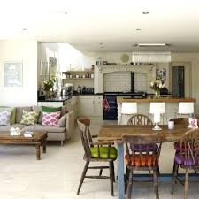 country living kitchen ideas decoration cottage style ideas extraordinary small open plan