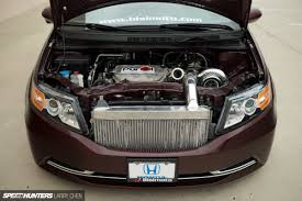 1000hp minivan instead if that hp number is actually accurate the 1000 hp minivan the everyday car reviews