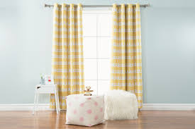 5 fun finds for your kids u0027 room u2013 best home fashion