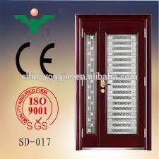 Kitchen Door Designs Glass Doors With Flowers Design Glass Doors With Flowers Design