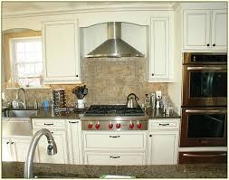 Ideas For Cheap Backsplash Design Kitchen Backsplash Designs Behind Stove Kitchen Backsplash Behind