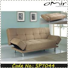 canap arabe pas cher canape arabe led chaise meubles pour arabe canap with canape arabe