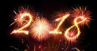 new year 13 amazing new year s events in leicester and how you can get