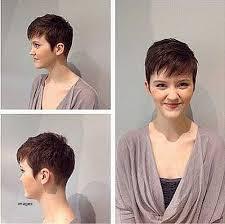 phairstyles 360 view short hairstyles short hairstyles 360 view unique cute short pixie
