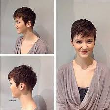 360 view of mens hair cut short hairstyles short hairstyles 360 view awesome mens short