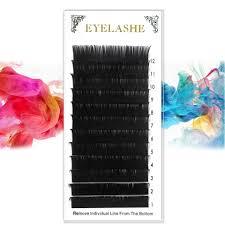 individual extensions buy individual not magnetic eyelash no magnet lash lashes
