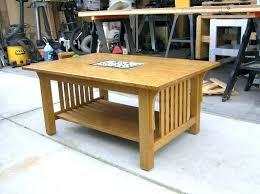 coffee table that raises up rising coffee table rising coffee table rise up coffee table topic