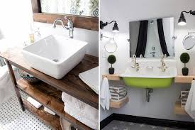 bathroom sink decorating ideas pixie decor interior design and decoration ideas