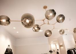 Modern Light Fixture by 10 Modern Lighting Design Brands Lighting Stores