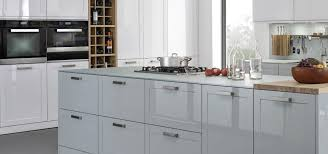 leicht kitchen cabinets about leicht am kitchen design
