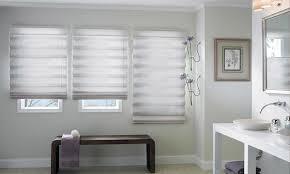 Classic Roman Shades - roman shades steve u0027s blinds u0026 wallpaper