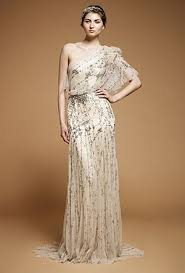 blouson wedding dress the ultimate guide to sparkling metallic dresses for your wedding