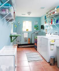 12 laundry mistakes you u0027re probably making real simple