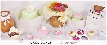 Cake Decorating Cake Decorating Supplies The Cake Decorating Co