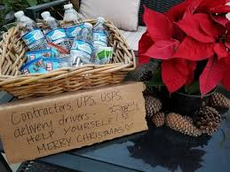 snack basket delivery delivery driver snacks a must socal online shoppers say laguna
