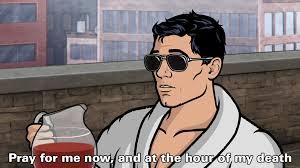 Hangover Meme - bakerstreet the hangover meme