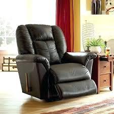 Big Lots Reclining Sofa Big Lots Recliner Chairs Faux Big Lots Recliner Chair Covers