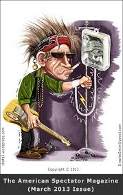 197 best caricature the rolling stones images on pinterest