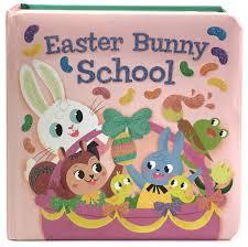 easter bunny book easter bunny school children s book