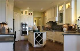kitchen color ideas with light wood cabinets kitchen white and wood kitchen light grey kitchen walls kitchen