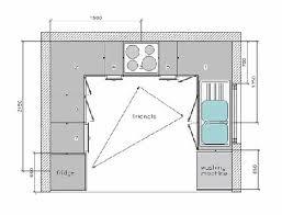 bic floor plan kitchen cupboards and bic pretoria gauteng