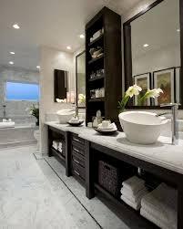 Bathroom Counter Designs Diy Countertop Basket Storage Diy - Bathroom counter design