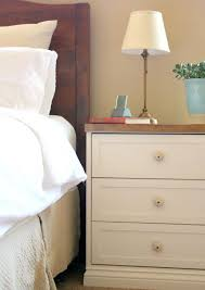 side table wall hung side table wall mounted nightstand