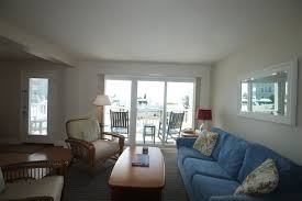 cape may nj real estate real estate listing located at 11 beach