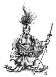 best 25 samurai art ideas on pinterest samurai samurai tattoo