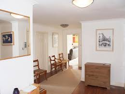 Cute Apartments by Royal Mile Mansions Apartment Edinburgh Uk Booking Com