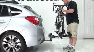 hatchback subaru legacy bikes subaru wrx bike rack 2013 subaru impreza bike rack best