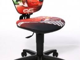 sedie da scrivania per bambini sedia bambino spedizione gratuita contrassegno gratuito