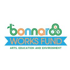 bonnaroo music u0026 arts festival u2013 manchester tn june 7 10 2018