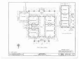 plantation home floor plans 60 lovely of creole plantation house plans images home house
