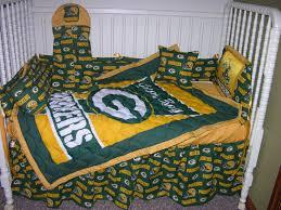 Green Bay Packers Bedroom Ideas Teen Room Designs Cool Modern Green Teens Bedroom Awesome Bunk