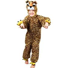 Kids Tiger Halloween Costume Animal Costumes Kids U2013 Festival Collections