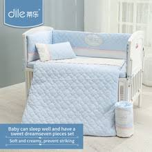 When Can Baby Have Duvet And Pillow Online Get Cheap Designer Baby Bedding Aliexpress Com Alibaba Group