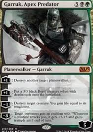 Magic Sideboard Rules The Best Sideboard Cards You Aren U0027t Playing By Adam Yurchick
