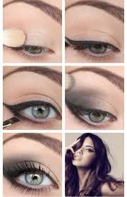 makeup ideas for mugeek vidalondon
