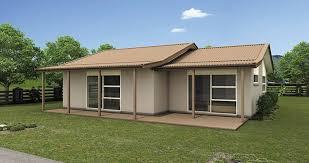 two bedroom cottage house plans plimmerton house design 1 storey 2 bedrooms versatile