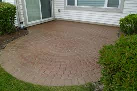 How To Seal A Paver Patio by Surebond Sealers Sek Surebond Hardscape Installation U0026 Protection