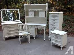 french provincial bedroom set shabby chic french provincial bedroom set for sale in san jose