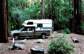 Ram 3500 Truck Tent - 10 trail ready campers remotels